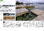 Laakson Laiturit Pellervo 8.2016.pdf