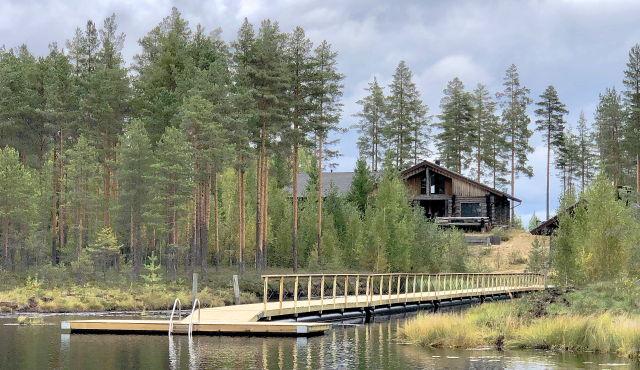 MyPort-Laituri Ylöjärvi.jpg