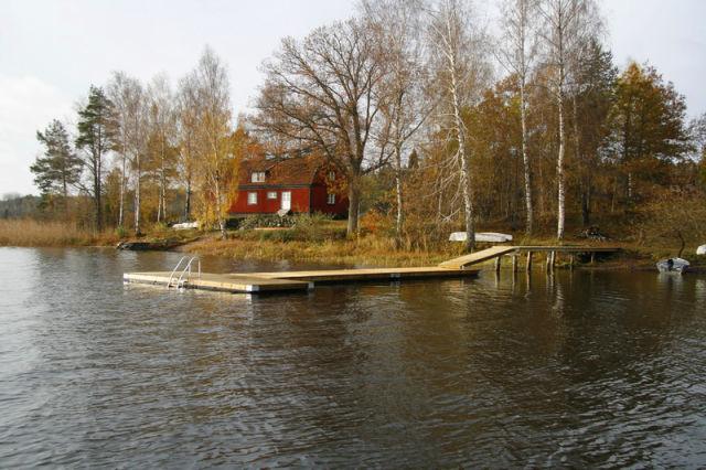 Matala-Susanna, Ruotsi2.jpg