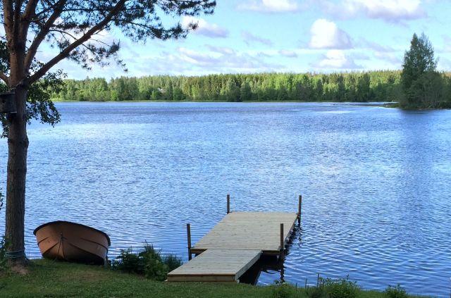 Pikku-Susanna laituri, Kokemäki.jpg