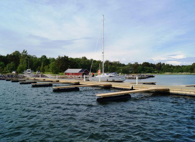 Harbour+ Tvärminne.jpg