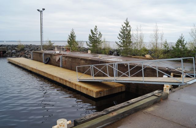 Harbour+ laituri, Virpiniemi.jpg