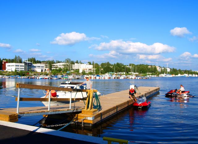Harbour Demand 25m Kuopio.jpg