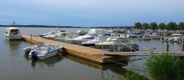 Harbour satamalaituri, Inkoo.jpg