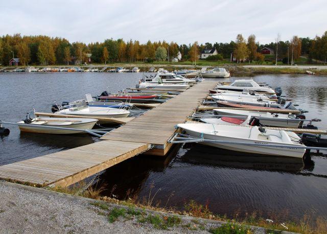 Harbour-satama Larsmo.jpg