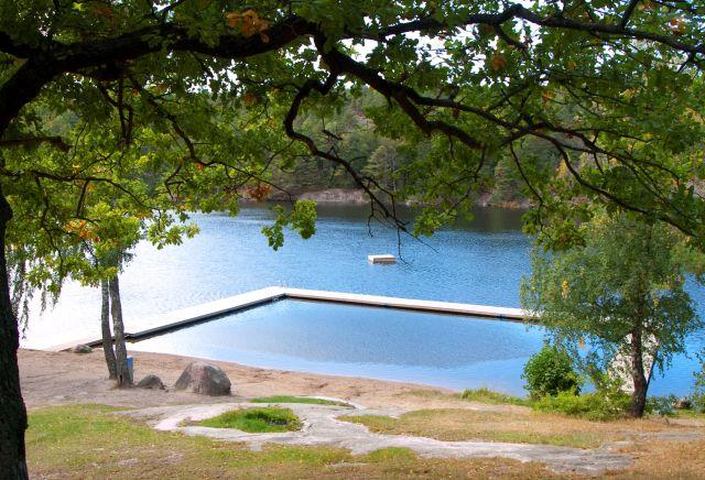 Matala-Susanna uimala, Ruotsi.jpg