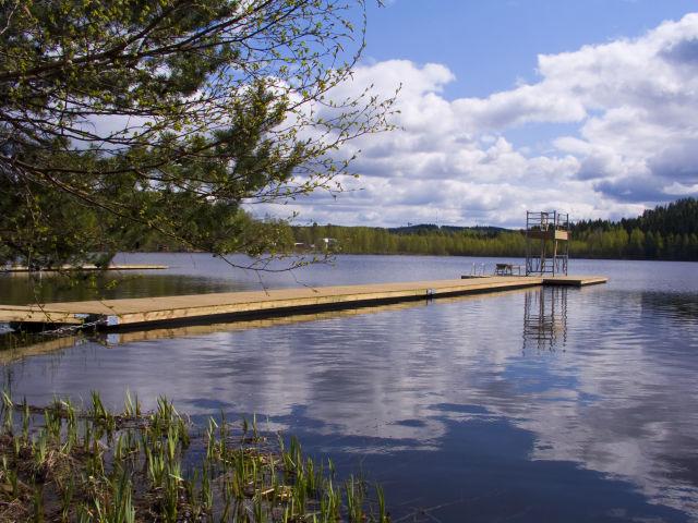 Matala-Susanna uimala, Suolahti.jpg