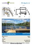 Diving tower.pdf
