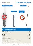 Rescue equipment post.pdf