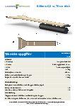 Båtbom 6,0 m 70 cm däck.pdf