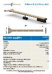 Båtbom 12,0 m 70 cm däck.pdf