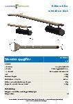 Båtbom 6,0 m 40 cm däck.pdf