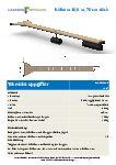 Båtbom 10,0 m 70 cm däck.pdf