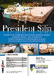 PRESIDENT_SILJA.pdf