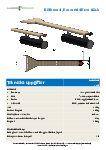 Båtbom 4,0 m 40 cm däck.pdf