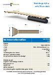 Dock finger 6,0 m 70 cm deck.pdf