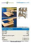 Simhopptorn av trä.pdf