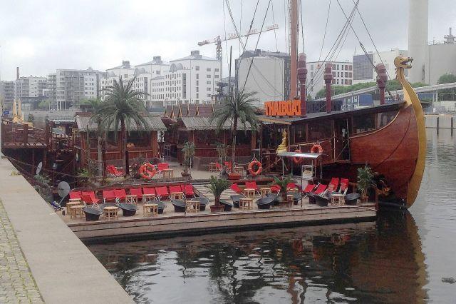 Thaiboat -laituri.jpg
