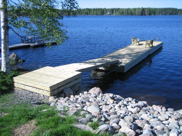 Korkea-Susanna laituri, Kuopio.jpg
