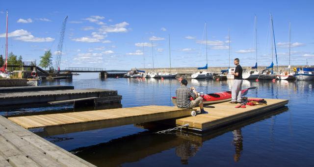 Matala-Susanna kanoottilaituri, Tampere.jpg