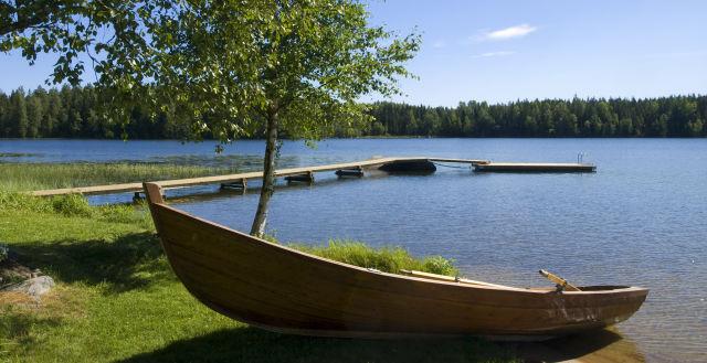 Matala-Susanna, Sastamala, Ylistenjärvi.jpg