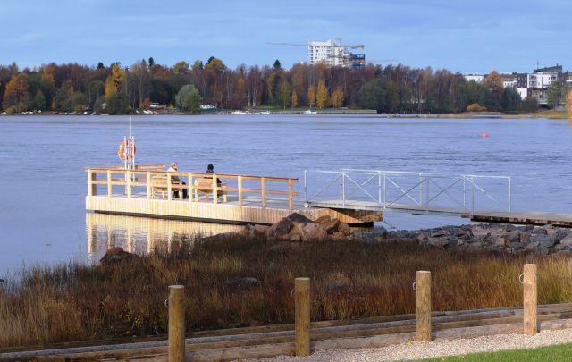 Harbour+ 33, Oulu.jpg