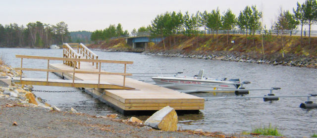 Harbour Kesälahti.jpg