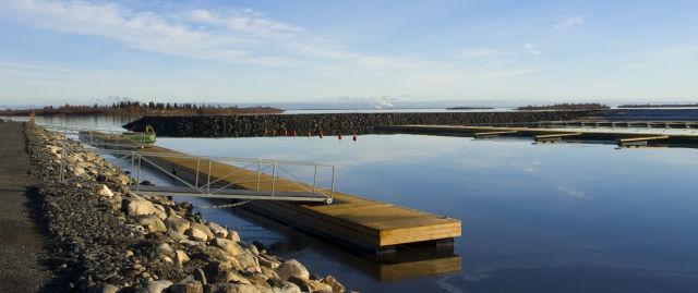 Harbour satamalaituri, Tornio.jpg