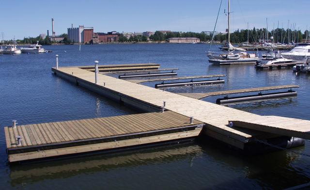 Harbour satamalaituri, Vaasa.jpg