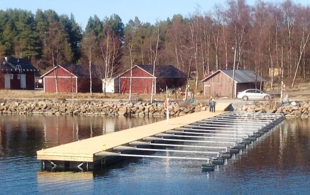 Harbour634, Kokkola.jpg