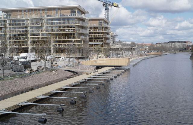 Harbourbrygga, Karlstad.jpg