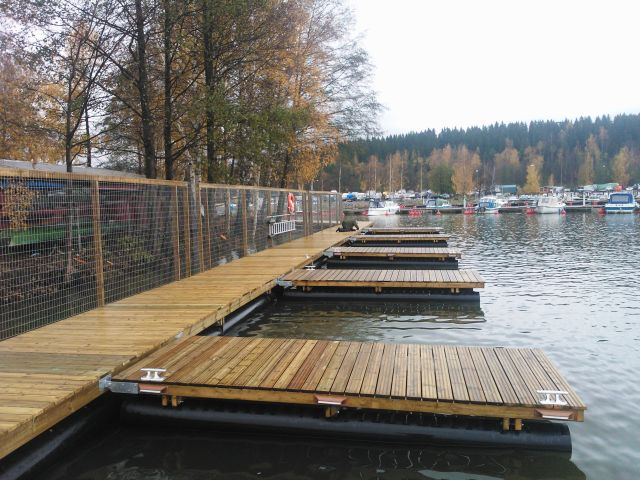 MyPort Xtra Lahti.jpg