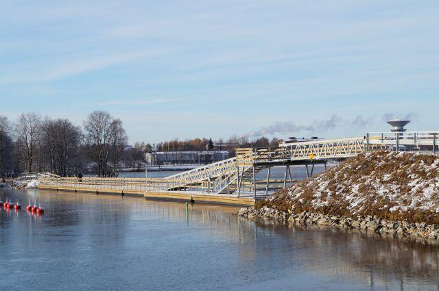Harbour silta, Kuusamo3.jpg