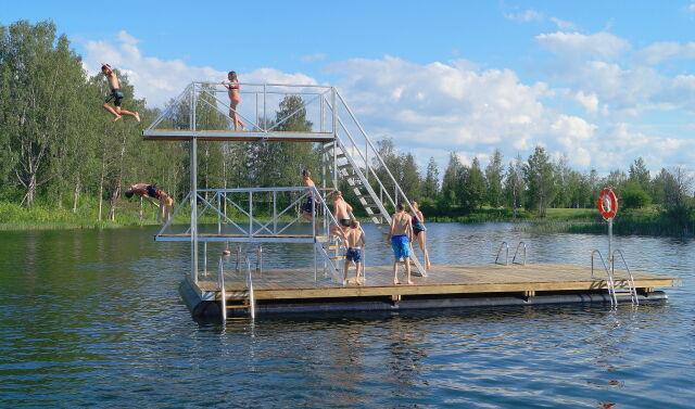 MyPort-uimahyppytornilaituri Vieremän Kunta.jpg