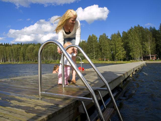 Uimala, Lammi.jpg