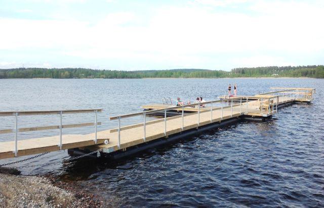 Uimala Hämeenlinna.jpg
