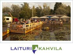menu_image_laiturikahvila.jpg